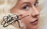 Christina Aguilera và 'Liberation': Phượng hoàng nay đã hồi sinh từ đống tro tàn