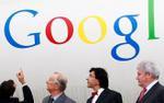 16 câu hỏi phỏng vấn của Google khó nhằn và kì cục đến mức bị cấm sử dụng