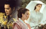 'Ba Thanh truyện': Bộ phim Hoa ngữ 'nhọ' nhất năm 2018