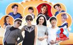 Dàn sao Việt chấm điểm MV Khi đàn ông mang bầu: Song Giang và Việt Hàn bất phân thắng bại