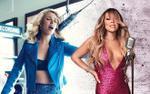 Sự kết hợp khó tin nhất của thập kỉ này: Britney Spears và … Mariah Carey cùng 'dắt tay nhau' vào phòng thu!