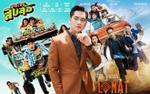 Đạo diễn và nam chính 'Lộ mặt' nói gì về việc liên tục bị tố đạo nhái poster và 'ăn theo' phim của Lý Hải?
