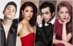 Loạt phát ngôn 'trước sau bất nhất' của sao Việt khiến showbiz 'dậy sóng'