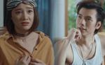 'Ngày ấy mình đã yêu': Chí Thiện khuyên Nhã Phương nên 'nói tất cả… trừ sự thật' với bạn trai
