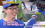 Nhảy theo BTS đến mất chân mày, Yoo Jae Suk quả không hổ danh 'thực tập sinh nhiều năm' của Big 3