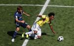 'Trọng tài' công nghệ World Cup trở thành nỗi ác mộng cho các đội bóng châu Á