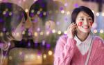 'Vì em anh nguyện yêu cả thế giới' thất bại, nhà sản xuất đổ lỗi cho Trịnh Sảng và fan
