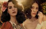 Độc quyền: Bùi Lan Hương mừng sinh nhật Lana Del Rey và gửi tặng 3 'món quà' siêu đáng yêu!