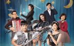 'Trở về tuổi 20': Khi 70 hóa 20, Hàn Đông Quân và Hồ Băng Khanh sẽ viết lại một tuổi trẻ như thế nào?