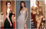 4 bài tập cho phái nữ hóa vai to, thô thành vai thon gọn đúng chuẩn hoa hậu