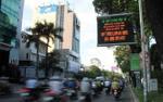 TP. HCM tiếp tục tăng diện tích đất đô thị