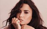 Vừa ăn mừng cai chất kích thích thành công chưa bao lâu, Demi Lovato phải gửi lời xin lỗi vì tiếp tục tái nghiện