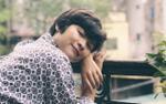 Khánh Ly (Sing My Song): 'Không dám gửi cho thầy Lê Minh Sơn nghe bài mới vì sợ bị chê… 'chíp hôi' hay than thở