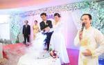 Đắng lòng thanh niên được mời làm MC đúng đám cưới người yêu cũ