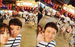 Trấn Thành - Hari Won: Đôi vợ chồng đi đến đâu 'lầy lội' đến đó!