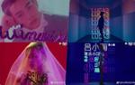 Đêm chung kết Produce 101 bản Trung dính nghi vấn đạo nhái ý tưởng của NCT
