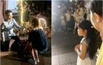 Quỳ gối dâng nhẫn kim cương cầu hôn, chàng trai bị từ chối phũ phàng ngay nơi công cộng có cả trăm người