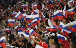Sang Nga cổ vũ World Cup 2018, fan bóng đá truy cập Internet bằng cách nào?