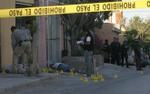 Xả súng liên tiếp trong đêm Mexico giành chiến thắng tại World Cup, ít nhất 16 người thiệt mạng