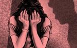 Vụ cô giáo bị cưỡng hiếp tại trường: Hiệu trưởng 'nói dối' vì mục đích gì?