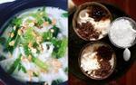 Ngoài dừa dầm thì Hà Nội còn có 3 món ăn từ dừa đang 'làm mưa làm gió' thời gian gần đây