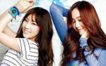 Sau hành động của 'ông lớn' SM, cộng đồng fan SNSD trỗi dậy niềm tin… Jessica quay về