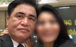 Bác sĩ gốc Việt bị bắn chết ngay tại nhà riêng ở Mỹ