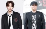 Trong lúc sự vụ G-Dragon đang rối như tơ vò, YG lại bị thực tập sinh MIXNINE đưa đơn kiện