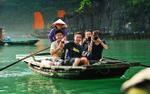 Báo nước ngoài nêu 17 lí do 'khẩn thiết' đến Việt Nam