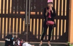 'Hotgirl ăn quỵt' Bella có dấu hiệu rối loạn tâm thần, can thiệp chậm sẽ nguy hại cho cháu bé