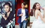 Ngô Thanh Vân, Thanh Hằng và Hà Anh Tuấn: 'Là nghệ sĩ càng phải nắm bắt xu hướng công nghệ!'