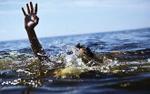 Nam sinh ĐH Xây Dựng bị đuối nước khi đi tiếp sức mùa thi