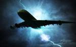 'Giải ngố' 5 suy nghĩ sai lè về tai nạn máy bay