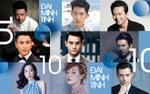10 đại minh tinh Hoa ngữ đóng phim không cần lồng tiếng, cư dân mạng bình luận: 'Đây mới là diễn viên!'