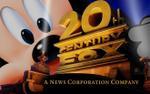 Thoát khỏi luật chống độc quyền, Disney nắm chắc phần thắng trong thương vụ mua lại Fox