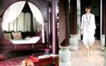 Cận cảnh biệt thự triệu USD nhuốm màu xưa cổ của Hồng Nhung và chồng cũ