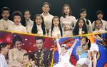 Bạn có biết: Hit của Đông Nhi, Vũ Cát Tường, Tiên Cookie đều được sáng tác dành cho sân khấu Giọng hát Việt nhí?