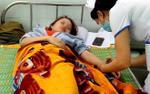 Vụ phụ huynh đánh cô giáo mầm non thủng màng nhĩ: Người đánh cô giáo mong được thứ lỗi