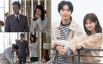 Sau Lee Soo Kyung - Go Se Won, Lee Min Ki và Jung So Min xác nhận đóng khách mời trong 'Thư ký Kim'