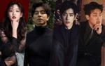 Kim Go Eun chọn Gong Yoo, Park Bo Gum, Park Hae Jin hay ai khác để 'mai mối' cho bạn mình?