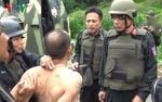 Mảng đối lập trong tính cách của hai 'ông trùm' ma túy khét tiếng ở Lóng Luông