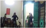 Sau clip bị Công an quận Hoàn Kiếm mời về trụ sở, 'hot girl' Bella và con trai được đưa vào TT Bảo trợ Xã hội
