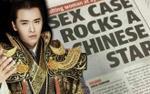 Vừa được bảo lãnh ra khỏi tù, Cao Vân Tường phải chi 430 tỷ đồng để đền bù thiệt hại cho 'Thắng thiên hạ'?