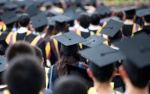 Nợ môn đầm đìa đến mức phải thôi học, giờ hưởng lương 2000 USD/tháng, cựu sinh viên ĐH Xây dựng chỉ ra 7 'thủ phạm' khiến sinh viên thất nghiệp