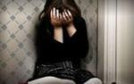 Lợi dụng quen biết, nam thanh niên nhiều lần quan hệ với bé gái 11 tuổi