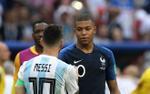 Hãy quên Messi đi, đã đến lúc nhường lại vũ đài bóng đá thế giới cho Mbappe