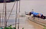 Nam thanh niên nhảy cầu Mỹ Thuận tự tử nghi do thua độ World Cup