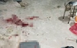 Nam thanh niên bị truy sát đến chết nghi do mâu thuẫn trong trận bóng