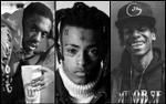 Chưa đầy 2 tuần đã có 3 rapper trẻ tuổi lần lượt qua đời: chuyện gì đang thực sự xảy ra?