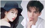 Suzy - 'thần chết' Lee Dong Wook chính thức 'đường ai nấy đi' sau 4 tháng hẹn hò